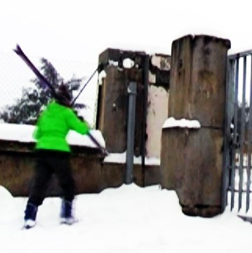 COHV-Ski