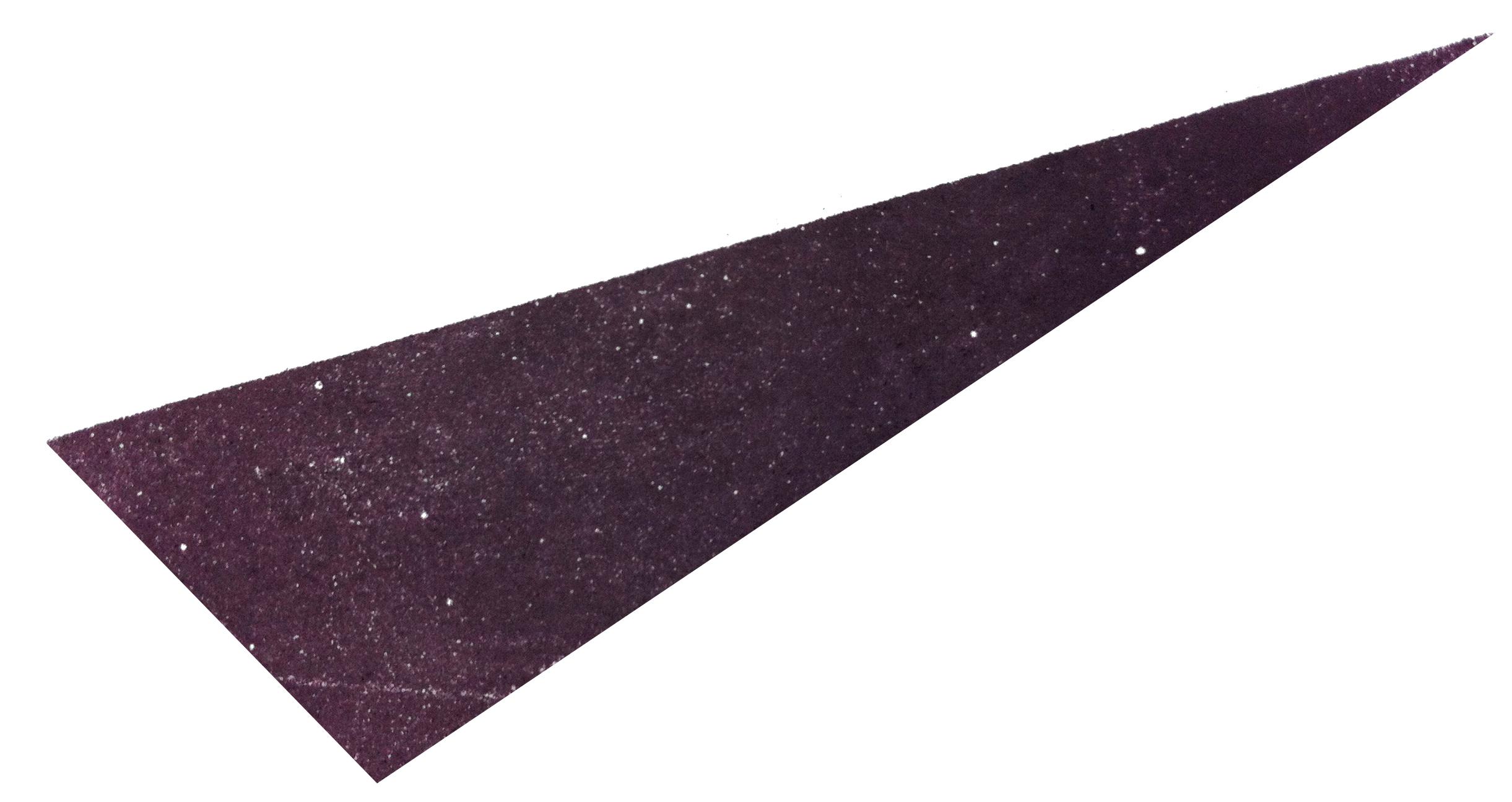 triangleViolet