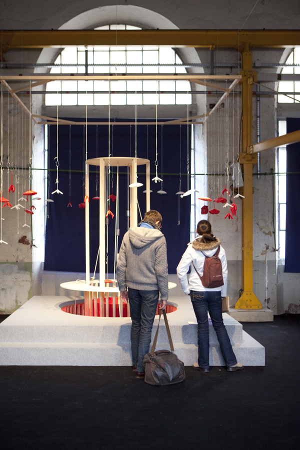BiennaleJeudi14Mars2013-photoPierreGrasset0242