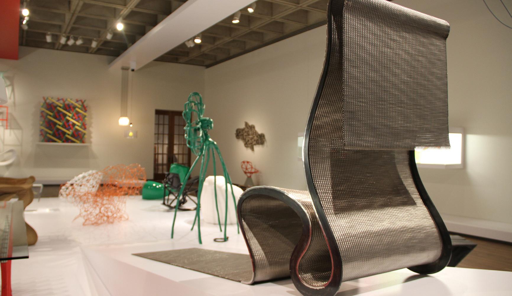 images expo art déco-21