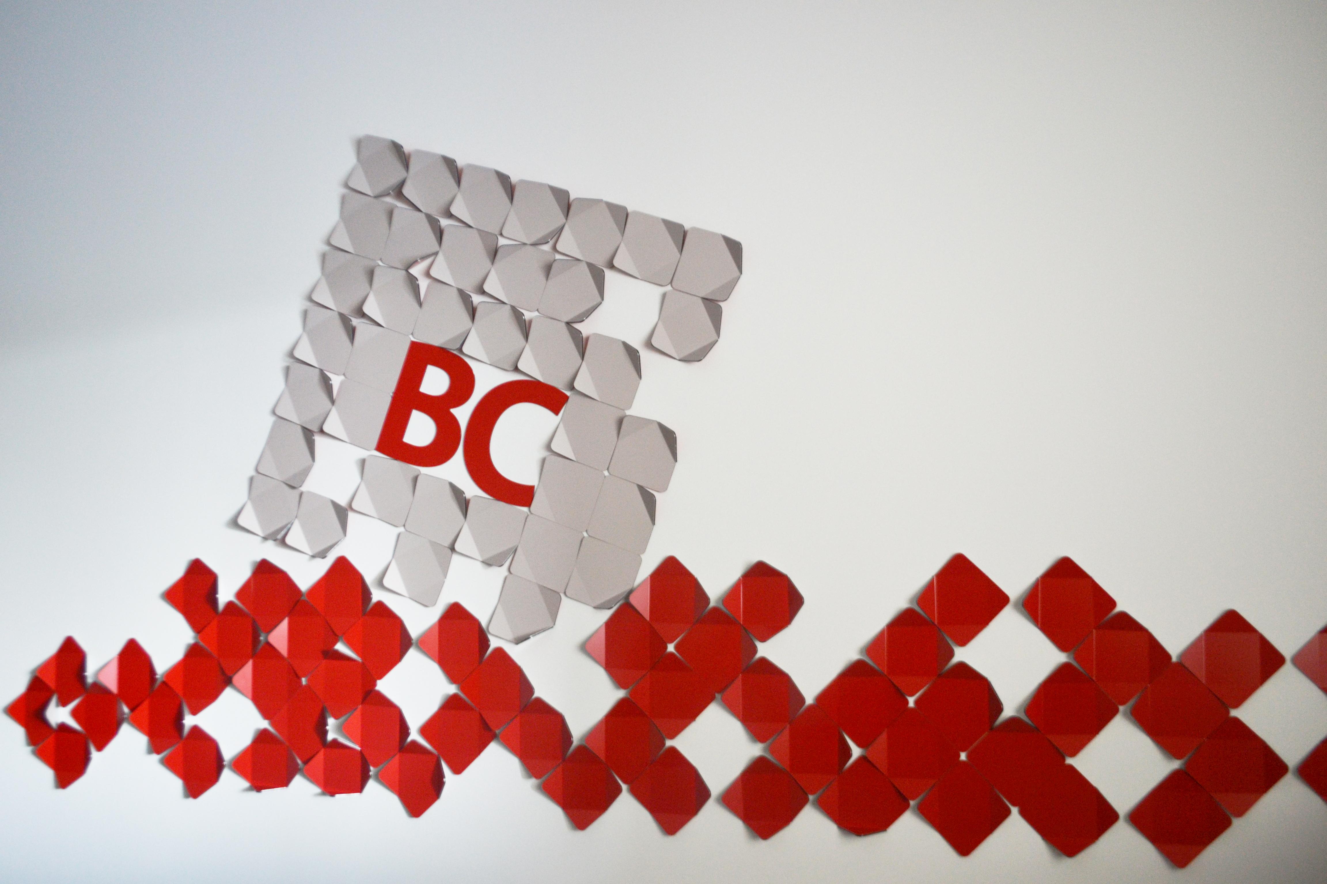 BC Fresque