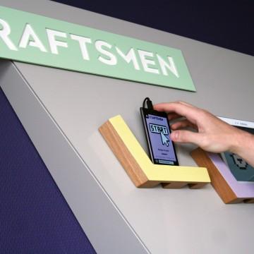 Craftsmen_2_Inclusitdesign