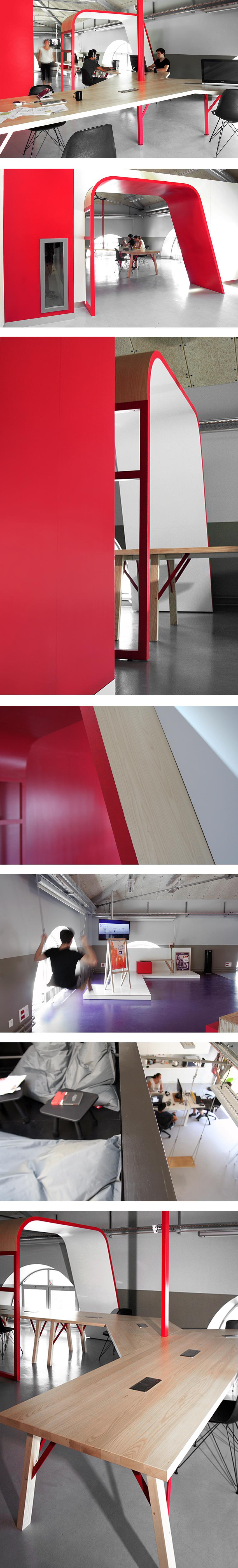 inclusitdesign_bureaux1DLab