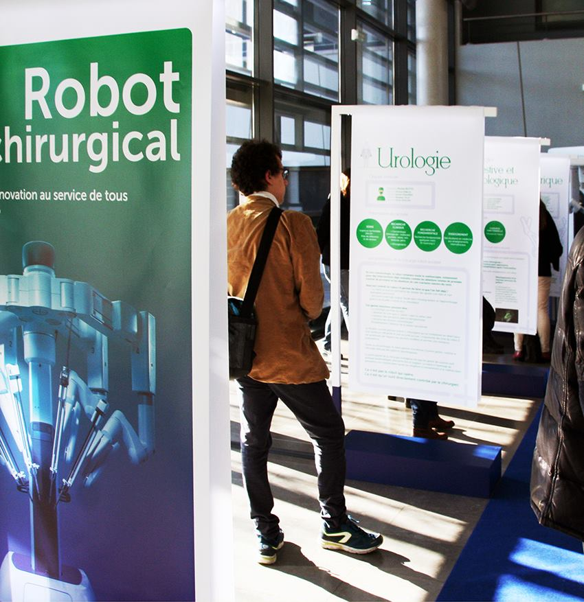 robot-inclusit2
