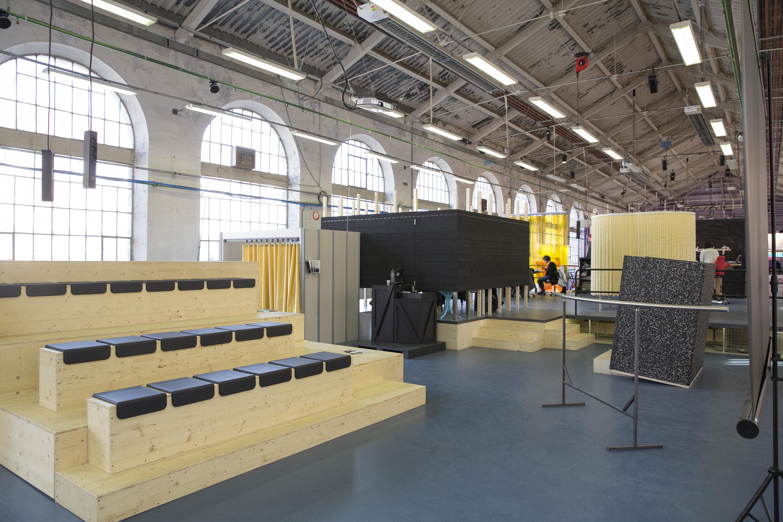 11-Biennale-Bureau generique-Inclusit