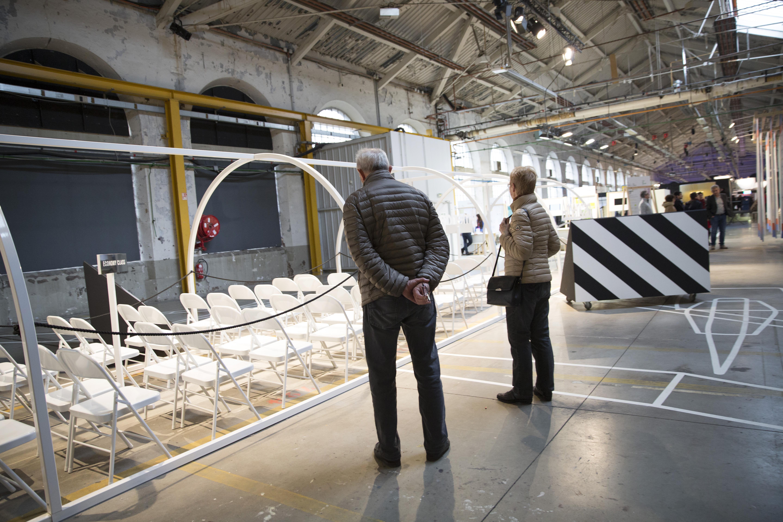 6.1-Biennale-Gaynor-inclusit