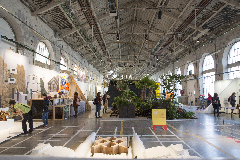 7-Biennale-Wagon-inclusit