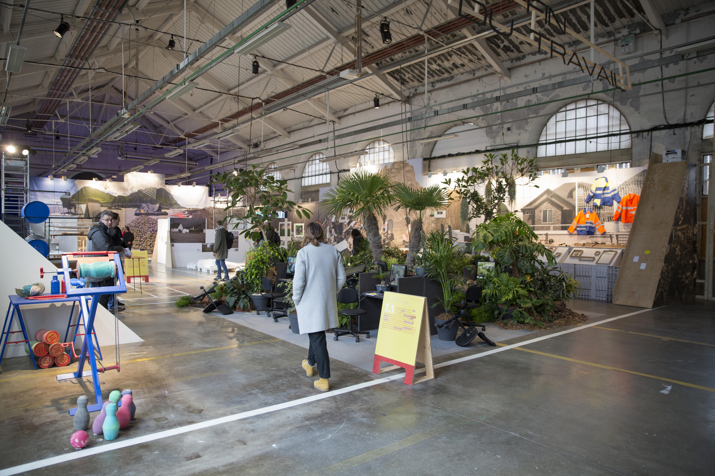 8-Biennale-Wagon2-inclusit