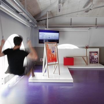 inclusitdesign_bureaux1Dtouch_6