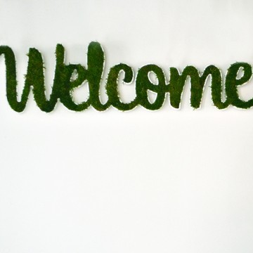 Inclusitdesign-welcome-gazon