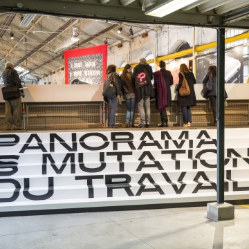 1 Biennale-Panorama-Inclusit